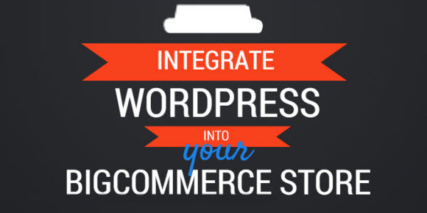 how to add a store on wordpress