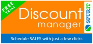 discount-manager-app