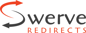 swerve-redirects-logo